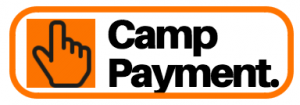Camp Payment Button