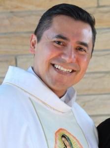 Fr Fernando